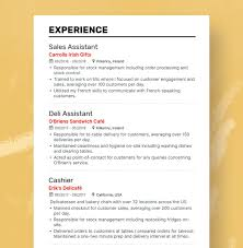 The Best 2019 Fresher Resume Formats And Samples Need Help Building Your Resume Book Appoiment Now 31 Ideas Resume Nowcom College Kids New Grads Tailor Your Rumes And Write A How To Type In Microsoft Word Fantastic Cover Letter Builder Professional Automatic Curriculum Vitae Samples Template Style 2 Review Tutmazopencertificatesco 64 Show Jribescom 2019 Best Free Download Build A