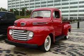 Ford Celebrates 100 Years Of Ford Trucks | Ford Authority Ford Celebrates 100 Years Of Trucks Authority File1950 F1 Pickup Truckjpg Wikimedia Commons 1950 For Sale Classiccarscom Cc1054756 Truck Hot Rod Rods Retro Pickup T Wallpaper Fast Lane Classic Cars Custom Adamco Motsports Hot Rod Network F3 Gateway 169den Auto Transport Red Profile View Stock Image Classics On Autotrader 1948 1949 Truck 5 Gauge Dash Cluster Shark 24000