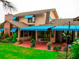 Retractable Awnings For Your Deck And Patio - American Sunscreens ... Deck Porch Patio Awnings A Hoffman Diy Luxury Retractable Awning Ideas Chrissmith Houston Tx Rv For Homes Screens 4 Less Shades Innovative Openings Gallery Of Residential Asheville Nc Air Vent Exteriors Best Miami Place