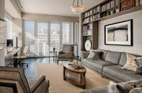100 Modern Home Ideas 35 Office Design