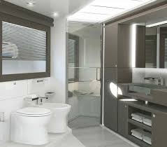 Most Popular Bathroom Colors 2015 by Latest Bathroom Trends Modern Bathroom Design Trends 2015 Trends