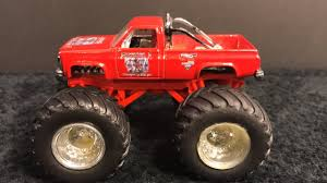 2012 Hot Wheels Monster Jam Vintage Samson Review - YouTube 2017 Photos Samson4x4com Samson Monster Truck 4x4 Racing Tyres Gb Uk Ltdgb Tyres Summer 2015 Rick Steffens China Otr Tyre 1258018 1058018 Backhoe Advance And 8tires 31580r225 Gl296a All Position Tire 18pr Suppliers Manufacturers At Alibacom Trucks Wiki Fandom Powered By Wikia Samson Agro Lamma 2018 Artstation Titanfall 2 Respawn Eertainment Meet The Petoskeynewscom
