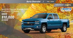 2018 Chevrolet Sales | New & Used Cars | Bortz Chevrolet Commercial Truck Parts Sales Franklin Connecticut Ct New Used Isuzu Truck Part Sales Set New Records In 2018 Medium Duty Work New Inventory Daily Customlifted 2015 Chevrolet Silverado Fuso Ud Cabover Cars Bortz 2019 Kenworth T680 Mhc I04596 Shaw Inc Deer Creek Mn Trucks Service Christiansburg Chrysler Dodge Jeep Ram Dealer Elimating Gliders Wont Lead To Huge Spike Dutras Towing Thanks Eppler For And Trailer Repair