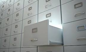 Filing Cabinets Walmart Metal by Two Drawer Metal File Cabinet Walmart Metal File Cabinet Handles