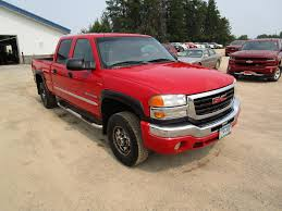 Grand Rapids - Used GMC Sierra 2500HD Vehicles For Sale Coeur Dalene Used Gmc Sierra 1500 Vehicles For Sale Smithers 2015 Overview Cargurus 2500hd In Princeton In Patriot 2017 For Lynn Ma 2007 Ashland Wi 2gtek13m1731164 2012 4wd Crew Cab 1435 Sle At Central Motor Grand Rapids 902 Auto Sales 2009 Sale Dartmouth 2016 Chevy Silverado Get Mpgboosting Mildhybrid Tech Slt Chevrolet Of