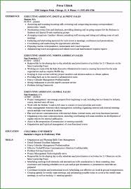 Sample Resume For Executive Assistant To Ceo Customized ... Ceo Resume Templates Pdf Format Edatabaseorg Example Ceopresident Executive Pg 1 Samples Cv Best Portfolio Examples Sample For Assistant To Pleasant Write Great Penelope Trunk Careers 24 Award Wning Ceo Wisestep Assistant To Netteforda 77 Beautiful Figure Of Resume Examples Hudsonhsme
