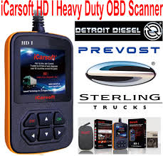 ICARSOFT HEAVY DUTY HD I DIAGNOSTIC TOOL SCAN FOR CATERPILLAR ... 2007 Kenworth C500 Oilfield Truck Mileage 2 956 Ebay 1984 Intertional Dump Model 1954 S Series Photo Cab On Chevy Dually Chassis Cdllife Trumpeter Models 1016 1 35 Russian Gaz66 Light Military 2008 Hino 238 Rollback Trucks Semi Metal Die Amy Design Cutting Dies Add10099 Vehicle Big First Gear 1952 Gmc Tanker Richfield Oil Corp Boron Over 100 Freight Semi Trucks With Inc Logo Driving Along Forest Road Buy Of The Week 1976 1500 Pickup Brothers Classic Details About 1982 Peterbilt 352 Cab Over Motors Other And Garbage For Sale Ebay Us Salvage Autos On Twitter 1992 Chevrolet P30 Step Van