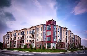 Gallery | Evolution At Laurel Apartments | Laurel Maryland Apartment Cool 2 Bedroom Apartments For Rent In Maryland Decor Avenue Forestville Showcase 20 Best Kettering Md With Pictures In Laurel Spring House Simple Frederick Md Designs And Colors Kent Village Landover And Townhomes For Gaithersburg Station 370 East Diamond Amenities Evolution At Towne Centre Middletowne Highrise Living Estates On Phoenix Arizona Bh Management Oceans Luxury Berlin Suburban Equityapartmentscom