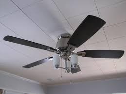 42 Ceiling Fan With Light Kit by Astonishing Ceiling Fan With 4 Lights 42 For Your Ceiling Fans