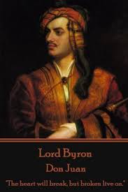 104 Lord B Yron Don Juan 1788 George Gordon Yron 9781785434266