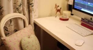 Zoella Bedroom Tour