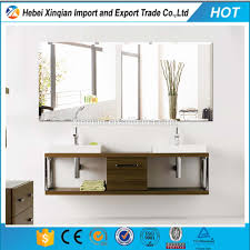 Mirror Tiles 12x12 Beveled Edge by Bronze Mirror Tile Bronze Mirror Tile Suppliers And Manufacturers