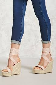 best 25 beige heels ideas only on pinterest beautiful heels
