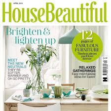 100 Home Furnishing Magazines Country S Interiors Magazine Facebook