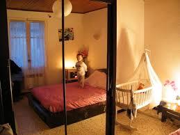 la chambre du sexe chambre feng shui mon prince arthur