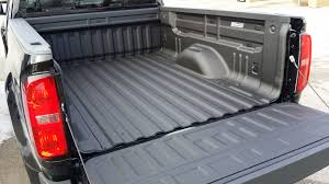 Bedding : Gorgeous Rhino Bed Liner 11 IMG 5737 Rhino Bed Liner Rhino ... How Good Is Spray On Bed Liner Rattle Can Youtube Coloured Spray In Bedliner Edmton Truck Bed Liner Colour Matching 52018 F150 Bedrug Complete 55 Ft Brq15sck Bedliner Wikipedia Reviews Which The Best For You Breathtaking On 22 Sprayed Covers Rhino Cover 127 Eaging 4 Armadillo Gallery5 Act1theaterartscom Rated Tailgate Liners Helpful Customer Rustoleum Automotive 15 Oz Coating Black Paint Everything Need To Know About Raptor Buyers User Guide