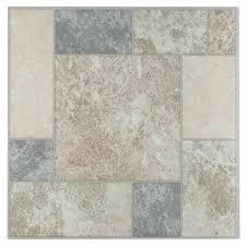 vinyl flooring tiles l and stick ceramic tile what is ideas il