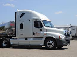 Classifieds: Voice News Coinental Truck Driver Traing Education School In Dallas Tx Salt Lake City Utah Restaurant Attorney Bank Drhospital Hotel Dept Swift Traportations Driverfacing Cams Could Start Trend Fortune Swift Transportation Kenworth W900 Skin Updated Mod American Home Fleet Services Donald Trump Pretended To Drive A At The White House Time Knightswift Shines But Not Above Large Industry Peers Knight Selfdriving Trucks 10 Breakthrough Technologies 2017 Mit Transportation Salary Best 2018 Edge New Leadership Program By Truckerplanet Swifttransport Twitter A Bunch Of Reasons Not Ever Work For Western Express