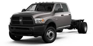 FCA Fleet - Vehicles For Business Ram Pickup Trucks And Commercial Vehicles Canada Valley Chrysler Dodge Jeep Ram Work Vans 1948 Woody For Sale Classiccarscom Cc809485 In Ashland Oh 2018 3500 Fancing Deals Nj Vans Cars And Trucks 2004 1500 Wilson Columbia Sc West Salem Wi Pischke Motors 2016 Leader Los Angeles Cerritos Downey Ca 2017 Chassis Superior Conway Ar Moritz