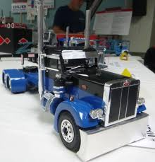 Pin By Tim On Model Trucks | Pinterest Tamiya 56348 Actros Gigaspace 3363 6x4 Truck Kit Astec Models Ford F150 The Crittden Automotive Library Toyota Hilux Highlift Electric 4x4 Scale Truck Kit By Meccano New Set 4x4 Building Sets Kits Baby Revell 1937 Panel Delivery 854930 125 Plastic Italeri 124 3899 Iveco Stralis Hiway Model Deans Hobby Stop Colctable Model Car Motocycle Kits 300056335 Mercedes Benz 1851 Gigaspace 114 07412 Peterbilt 359 From Kh