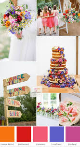 Creative Of Wedding Theme Ideas For Summer 17 Best About Themes On Pinterest