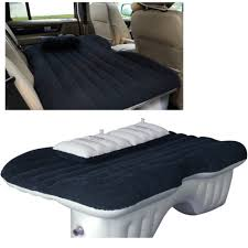 Mattress : Zoiibuy Suv Mattress Air Portable Car For Outdoor ... Airbedz Toyota Tundra 072017 Pro3 Original Truck Bed Air Mattress Couple Laying On Air Mattress In Truck Bed Stock Photo Offset Rightline Gear 110m60 Arrelas Easy To Use Install Speedsmart Car Review Wonderful Courtney Home Design Cleansing Zoiibuy Suv Portable For Outdoor Ppi 303 665 Mid Style Full Size 56ft To 8ft 6 Ft 8 With Dc Roadworthy Wanders Platform