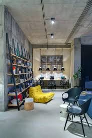 Industrial Design Ideas Best Office On Space Work And Open Small Modern Product Major Project Full