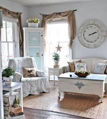 amusing farmhouse living room decor 45 comfy designs to