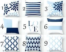 Sofa Throw Covers Walmart by Sofa Pillow Covers Walmart 100 Images Furniture Amazing Sofa