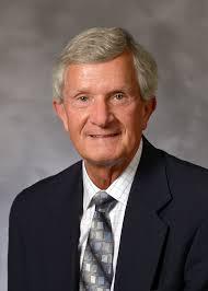 IU McKinney Board of Visitors Alumni Leadership Alumni & Donors