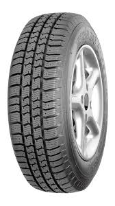Sava Trenta M+s – Reliable Winter Tire For Vans And Light Trucks 0231705 Autotrac Light Trucksuv Tire Chain The 11 Best Winter And Snow Tires Of 2017 Gear Patrol Sava Trenta Ms Reliable Winter Tire For Vans Light Trucks Truck Wheels Gallery Pinterest Mud And Car Ideas Dont Slip Slide Care For Your Program Inrstate Top Wheelsca Allseason Tires Vs Tirebuyercom Goodyear Canada Chains Wikipedia Reusable Adjustable Zip Grip Go Carsuvlight Truck Snow
