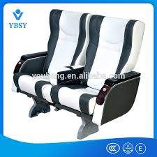 rv seat rv seat suppliers and manufacturers at alibaba com