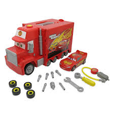 Mack's Mobile Tool Center - Cars 3 | ShopDisney Jual Mainan Mobil Rc Mack Truck Cars Besar Diskon Di Lapak Disney Carbon Racers Launcher Lightning Mcqueen And Transporter Playset Original Pixar Cars2 Toys Turbo Toy Video Review Heavy Cstruction Videos Mattel Dkv55 Protagonists Deluxe Amazoncouk Red Tayo Amazoncom Disneypixar Hauler Carrying Case 15 Charactertheme Toyworld Story Set Radiator Springs Pictures