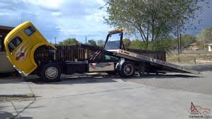 Used Tow Trucks For Sale On Ebay Built Ford C600 Cab Over Gulf Garage Wrecker Holmes Tow Truck Trucks For Sale On Cmialucktradercom Wrecker For Sale 1977 Ford F350 Holmes 440 Youtube Nissan Tilt Slide Tray Melbourne Australia Estate Cleanout Chevy Rigs And Hudson Hornet 1958 Harley Davidson Antique Car Carrier No Lego Technic Pickup 9395 Ebay Used Ebay Wreckers 1955 Chevrolet N 4100 Series Tow Truck Towmater Wrecker Ebay Hook Review 6x6 All Terrain 2017 42070