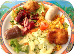 cuisine creole mauricienne la cuisine créole guyane dircay