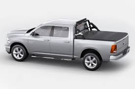 Keko® - K3 Bed Bar 07 Tundra Bed Cargo Cross Bars Pair Rentless Offroad 2016 Chevy Silverado Specops Pickup Truck News And Avaability 52016 F150 Putco Stainless Steel Locker Side Rails Review Fuller Truck Accsories Aventura 68 Inches Long X 1 916 Wide Pair Keko K3 Bar 2005 Current Toyota Tacoma Mobtown Offroad Westin Premier 6 Oval Tube Step Nerf Rci Rack Cascadia Vehicle Roof Top Tents Raptor Series Above View Of Cchannel Bases For Bed Cross Bar Rack Thule Aero Mounted On Nissan Frontier Forum