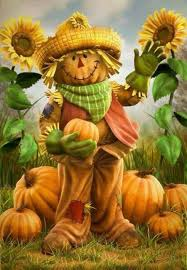 Happs Pumpkin Patch Trevor Wi by 441 Best Halloween Clip Art Images On Pinterest Halloween