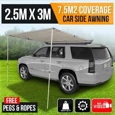 2.5m X 3m 4WD Awning - Outbaxcamping | Outbaxcamping Amazoncom Rhino Rack Sunseeker Side Awning Automotive Bike Camping Essentials Arb Enclosed Room Youtube Retractable Car Suppliers And Pull Out For Land Rovers Other 4x4s Outhaus Uk 31100foxwawning05jpg 3m X 25m Extension Roof Cover Tents Shades Top Vehicle Awnings Summit Chrissmith Waterproof Tent Rooftop 2m Van For Heavy Duty Racks Wild Country Pitstop Best Dome 1300 Khyam Motordome Tourer Quick Erect Driveaway From