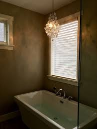 Chandelier Over Bathtub Soaking Tub by 13 Best Nuheat Images On Pinterest Thermostats Electric And