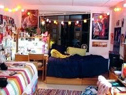 College Apartment Bedroom Decor Beautiful Ideas Creative