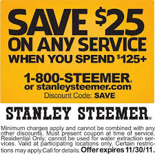 $25 Off At Stanley Steemer Until 11/30/11 - Nj.com The Wolf And Stanley Steemer Comentrios Do Leitor Herksporteu Page 34 Harbor Freight Discount Code 25 Off Bracketeer Promo Codes Top 2019 Coupons Promocodewatch Can I Get Discounts With Nike Run Club Don Pablo Coffee Coupons Clean Program Laguardia Plaza Hotel Laticrete Carpet Cleaner Dry Printable For Cleaning Buy One Free Scrubbing Bubbles Coupon Adidas Trainers
