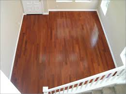 Hardwood Floor Buffing Compound by Aluminum Oxide Finish And Wood Floors