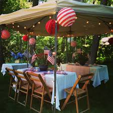 Happy Independence Day! Backyard Party And Recipe: Confetti Star ... 25 Unique Summer Backyard Parties Ideas On Pinterest Diy Uncategorized Backyard Party Decorations Combined With Round Fall Entertaing Idea Farmtotable Dinner Hgtv My Boho Design A Partyperfect Download Parties Astanaapartmentscom Home Decor Remarkable Ideas Images Decoration Eertainment And Rentals For 7185563430 How To Throw Party The Massey Team Adults Of House Michaels Gallery