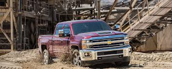 100 Chevy Truck Towing Capacity 3500 Thestartupguideco