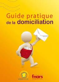 attestation domiciliation si e social dgcs guide domiciliation by ministères sociaux issuu
