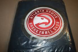 New Pottery Barn Teen Nba Atlanta Hawks Twin Duvet Cover Navy Nwt ... Pottery Barn In Atlanta Ga 30326 Citysearch Lovely Leather Sectional Sofa 62 About Remodel Interesting Art Bed Gumtree Somerset Photograph Of Portable Graceful Impression Black Velvet Wow Decor Blackout Curtains Thick Bathroom Outlet With Bath Potters Also Living Room Design Using Planner Pretty Table Cute Illustration Custom Cabinet Quote Fabulous Smoker Cambria Dinnerware Turquoise Blue Au Ding