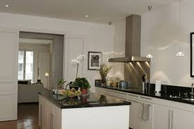 mur de cuisine photo le guide de la cuisine cuisine avec murs en blanc