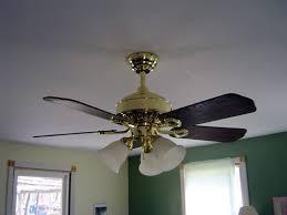 how to install ceiling fan model ac 552 warisan lighting