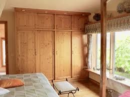 teneriffa icod hochwertiges einfamilienhaus mit