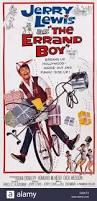 Jerry Lewis Stock Photos U0026 Jerry Lewis Stock Images Alamy by The Errand Boy Us Poster Jerry Lewis 1961 Stock Photo Royalty
